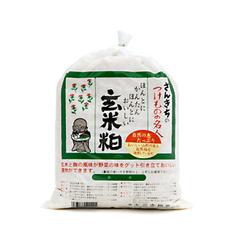 玄米粕(漬物の素) 1.7kg