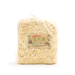 玄米麹 1kg