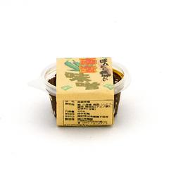 南蛮味噌 120g