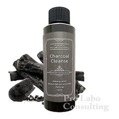 Esthe Pro Labo (エステプロ・ラボ )<BR>Charcoal Cleanse (チャコールクレンズ)54g