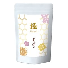 すっぽん 極(KIWAMI) 国産スッポン末100% 30粒