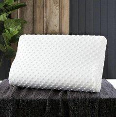 M.G LIFE 枕 低反発まくら 安眠 快眠枕 熟睡 低反発枕 首・頭・肩をやさしく支える枕