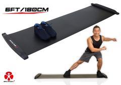 バランスワン スライドボード (180cm/230cm)