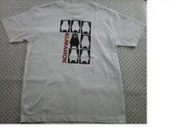 ふるさと肥後Tシャツ『くまモン』