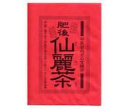 仙麗茶(せんれいちゃ)