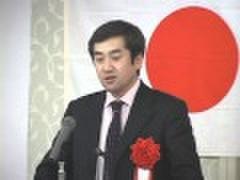 【タイトル】2004/12/6 第 102回 こんな教育が日本を滅ぼす 八木 秀次  高崎経済大学教授