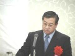 【タイトル】2005/2/23 第 103回 2005年内外情勢はどう動く ~日本の行くべき道~ 木下 義昭 世界日報社社長兼主筆