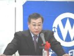 【タイトル】2006/2/22 第108回 内外情勢はどう動く 木下 義昭 世界日報社社長兼主筆