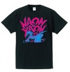 SHOW-YA『NAONのYAON2017』Tシャツ