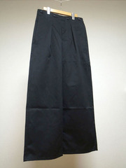 tuki sailor pants