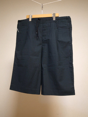 tuki gurkha shorts