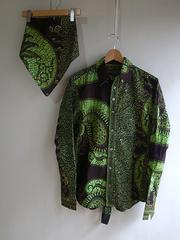 shirt 2.0 no1