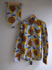 shirt 2.0 no2