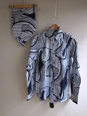 shirt2.0 no3