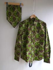 shirt2.0 no5
