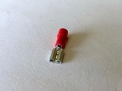 ファストン端子 4.8mm