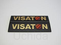 VISATON(L)