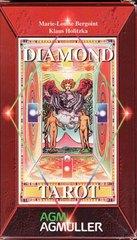 ダイヤモンド・タロット