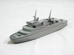 《商船/客船》「内航客船」北欧フェリータイプ1《予約》