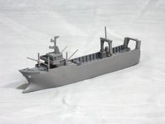 《商船/客船》トロール漁船 北転船タイプ《予約》