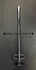 ◆ 安心靴ベラⅡ ◆60  Safety Shoes BellaⅡ