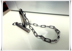 分銅鎖ミニ ◆弐◆