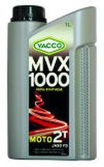 YACCO MVX1000 2t