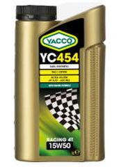 YACCO YC454