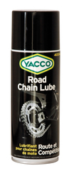 YACCO ロードチェーン・ルブ(ロード専用)