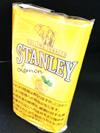 スタンレー レモン