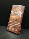 スタンレー チョコレート