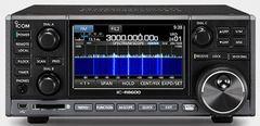 IC-R8600 アイコム コミュニケーションレシーバー