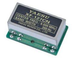 アマチュア無線機YAESU|XF-127CN