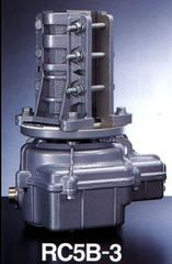 クリエートデザイン|送料無料RC5B-3 ケーブルなし(コネクターのみ附属)