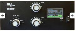 OM4001HF OM POWER リニアアンプ 新発売