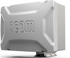 ATU04AT ACOM オートチューナー 1.2kw