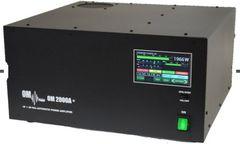 OM2000A+ 新古 2KW出力 60Hz地域品