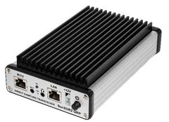 SUNSDR2 QRP|Expert Electronics|SDR|トランシーバー