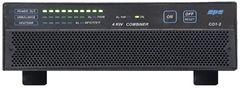 4KW パワーコンバイナー CO-1-2