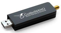 Colibri nano|Expert Electronics|SDR|レシーバー