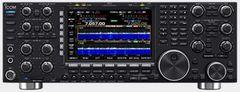 IC-7851|アマチュア無線機アイコム