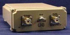 RT-100|LDG|アンテナ直下|アンテナチューナー|リモートチューナー