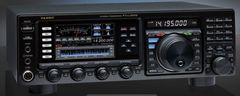 アマチュア無線機YAESU|FTDX3000D