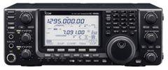 アマチュア無線機アイコム|IC-9100
