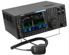 MB-1|Expert electronics|SDR|トランシーバー|SUNSDR