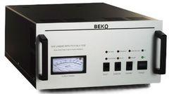 HLV-800|BEKO1200MHz 500wリニア