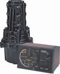 アマチュア無線機YAESU|G-2800DXA