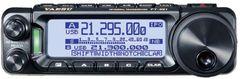 アマチュア無線機YAESU|FT-891 予約受付中