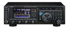 アマチュア無線機YAESU|FTDX1200