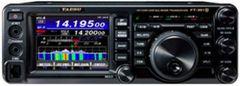アマチュア無線機YAESU|FT-991A
